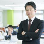 営業のアウトソーシングは可能か? 適した営業代行サービスの選び方_1