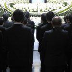 社葬に必要な事前準備のアウトソーシングは可能?_1