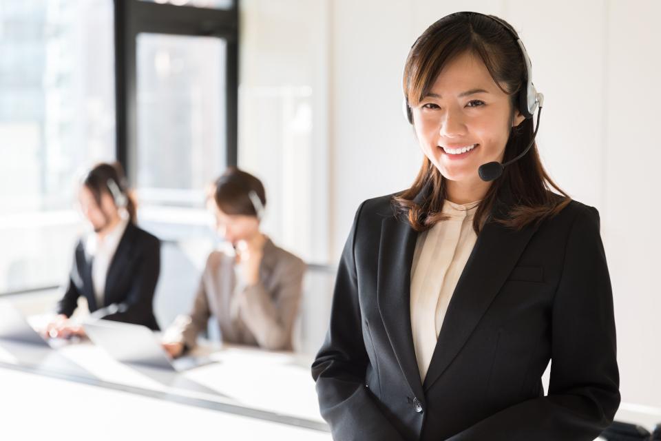 コールセンター業務の委託先選定における費用のポイント_1