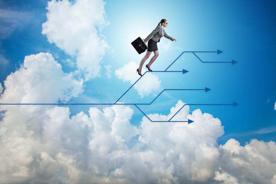 RPAとマクロの違いとは? 業務効率化ならどちらを選ぶべき?_2