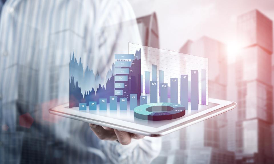 ノンコア事業とは? 企業の事業売却が増えているのはなぜ?_1