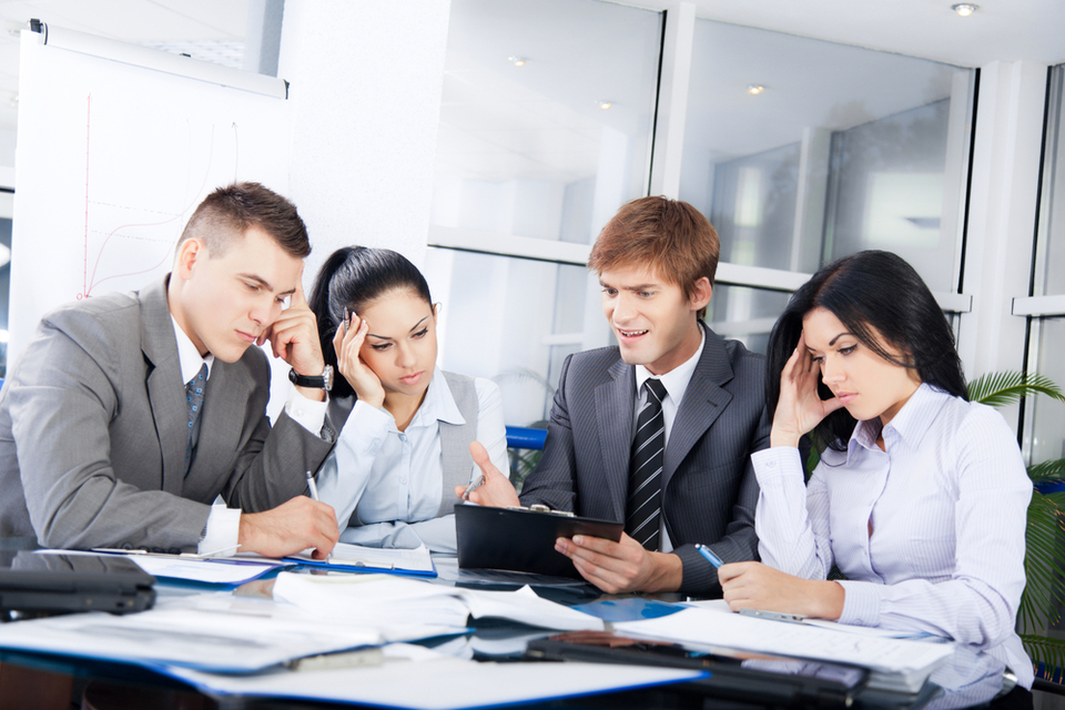 給与計算業務のアウトソーシング会社の選び方_1