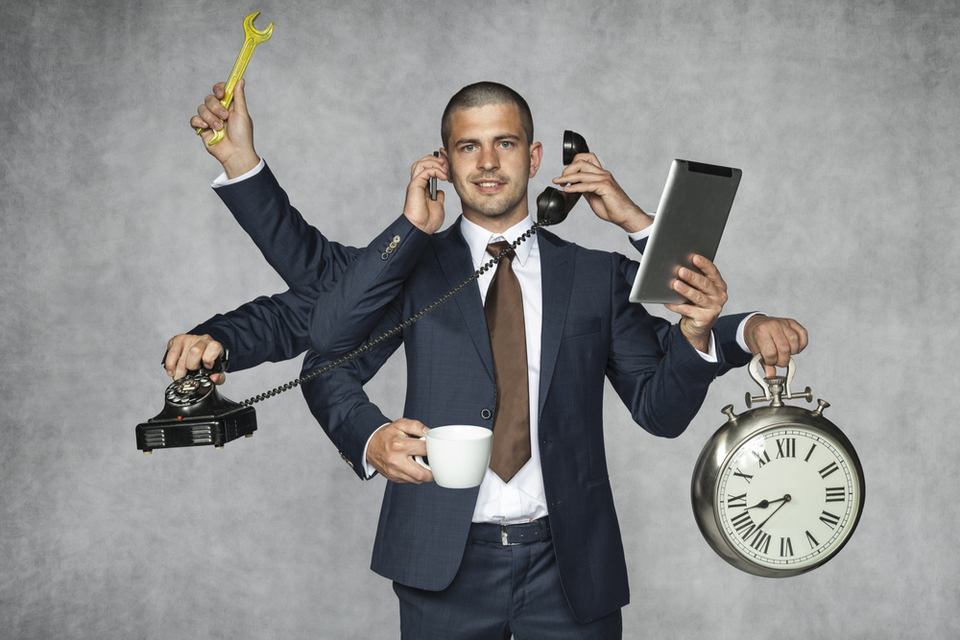 営業をアウトソーシングする際の注意点とは?_1