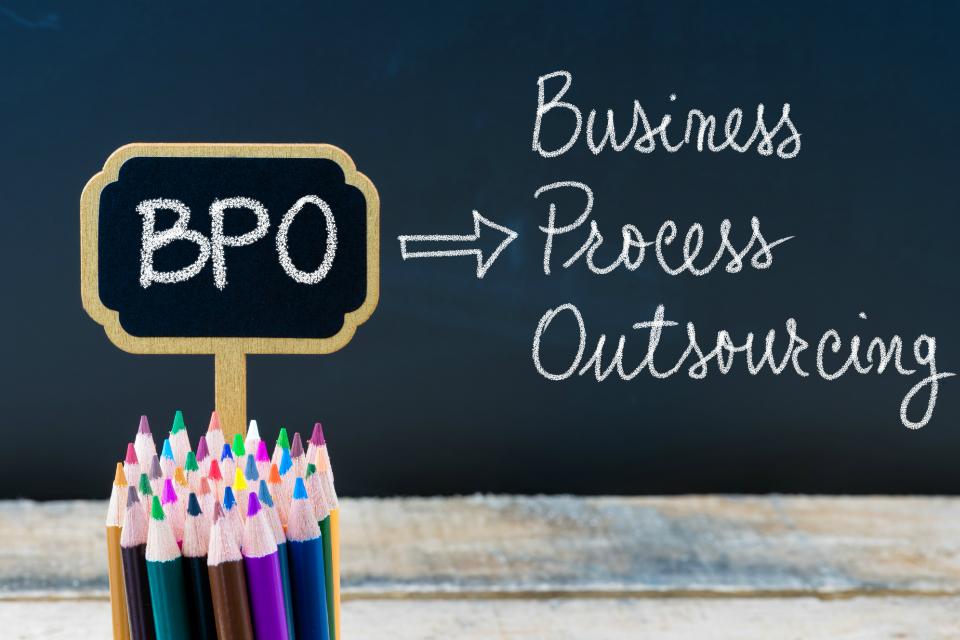 ビジネスプロセスアウトソーシング(BPO)とは?_1