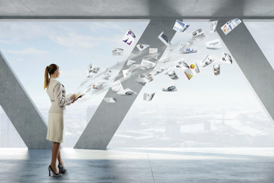 事務の業務効率化するための実践ポイント_1