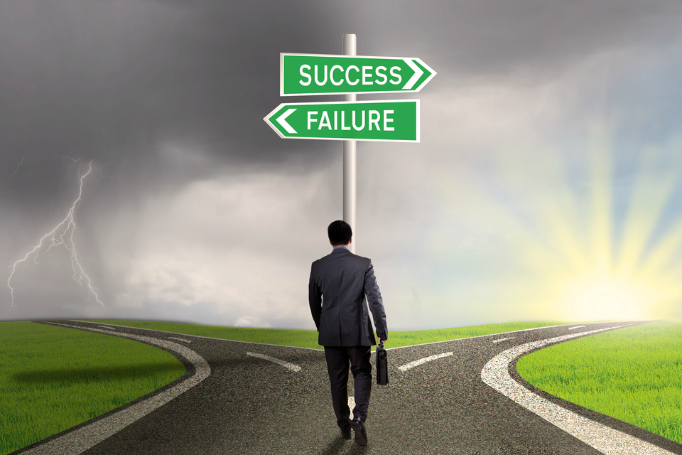 業務効率化の推進が招く働き方改革の失敗事例_1