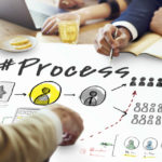 M&Aを成功に導く戦略策定のプロセス_1