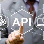 APIとは? 概要と利用方法、実際のサービスまで解説_1