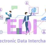 業務の効率が大幅に変わる! EDIの重要性とは_1