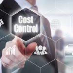 原価管理システム導入のメリットをご紹介します!_1