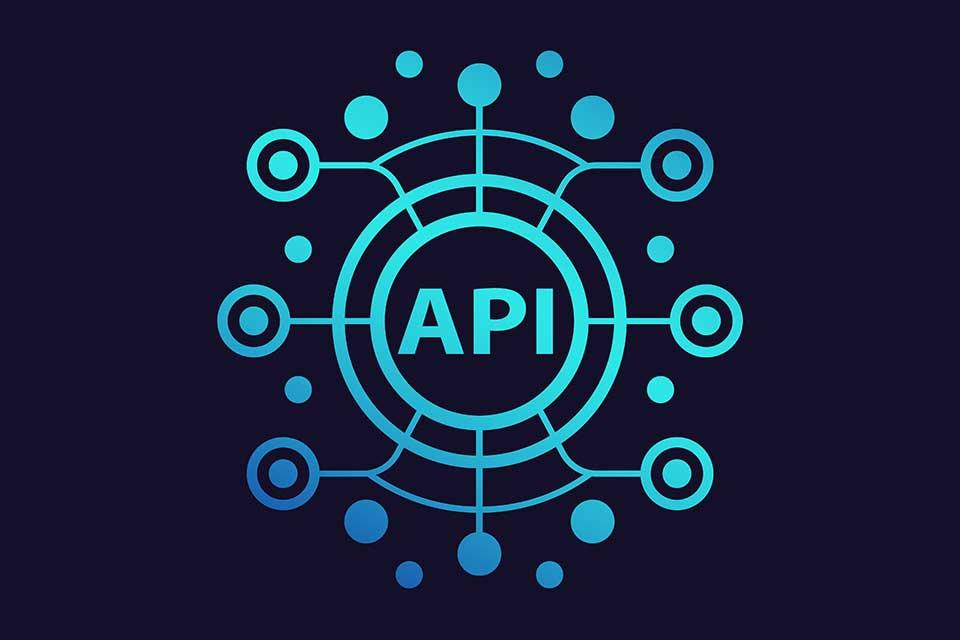APIをすることにはどのようなメリットがある? APIのメリット_1