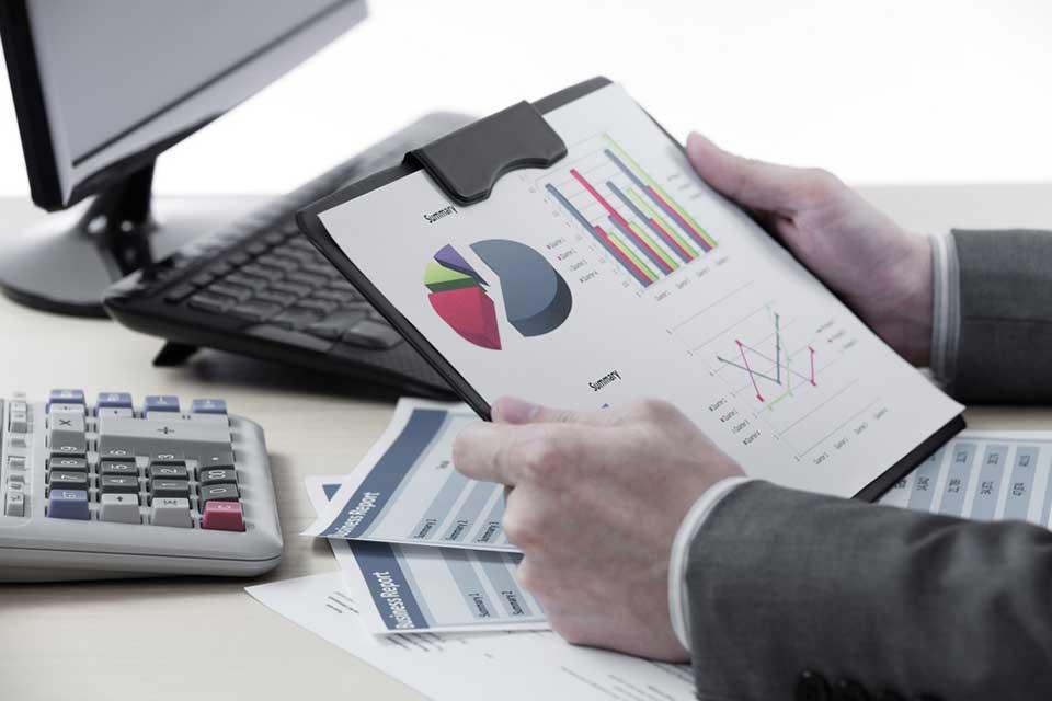 原価管理とは? 概要とポイントを解説_2