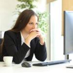 購買管理システムを導入することにはどんなメリットがある?_1