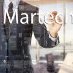 マーケティングの強い味方! Martechとは_1