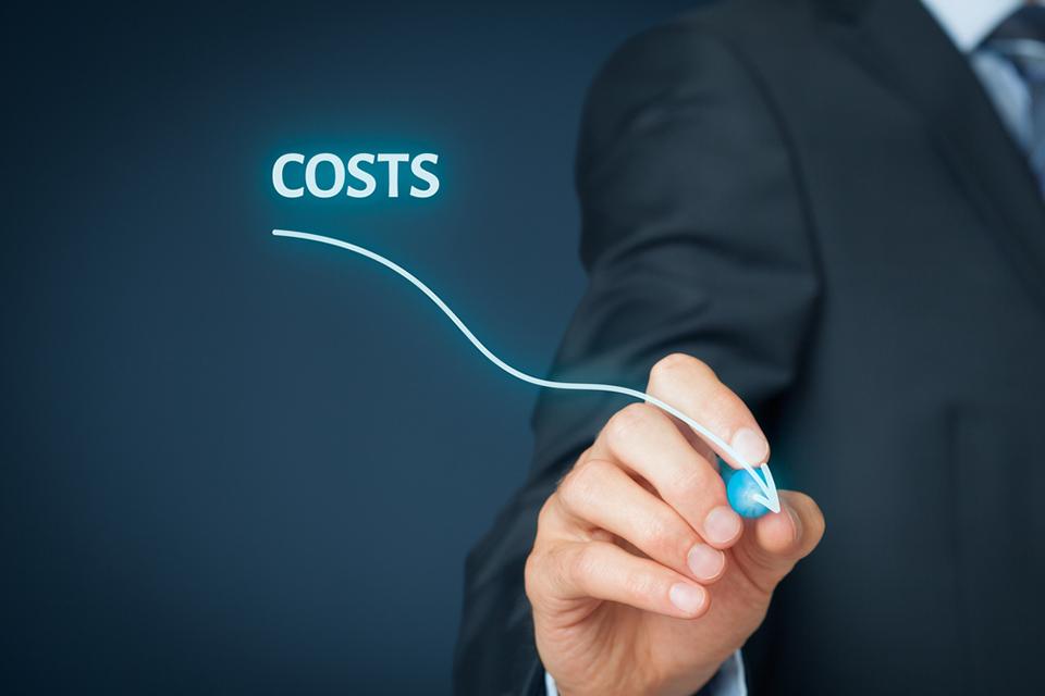 購買管理システムを導入することにはどんなメリットがある?_2