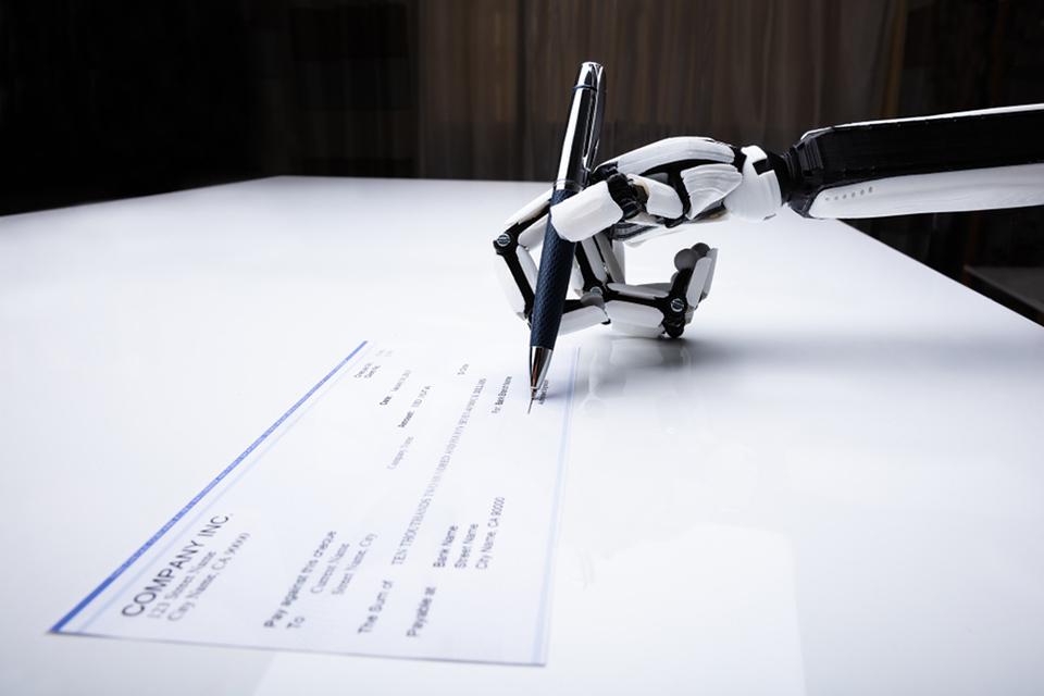 書類の管理に役立つ! OCRの活用法とは!_2